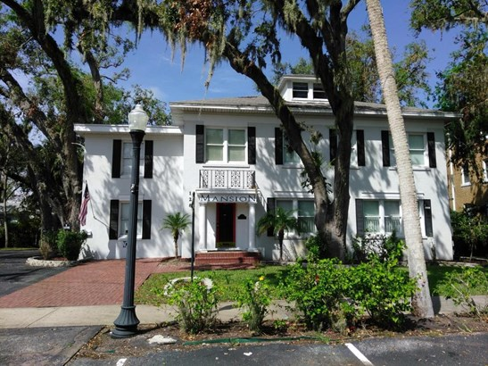 Colonial,Traditional, Single Family - Daytona Beach, FL (photo 3)