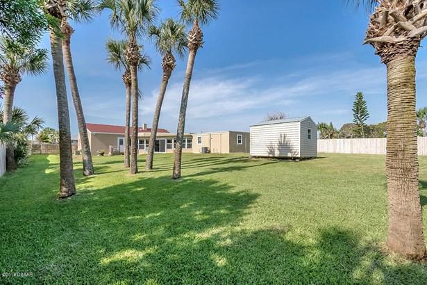 Ranch, Single Family - Daytona Beach, FL (photo 5)