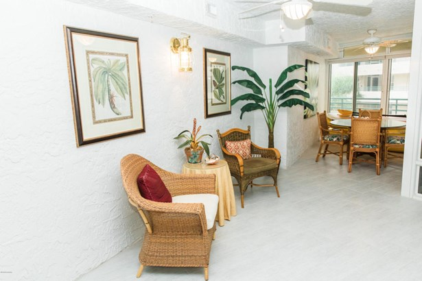 Condominium, Other - Ponce Inlet, FL (photo 4)