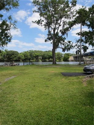 Single Family Residence, Ranch - ASTOR, FL (photo 5)
