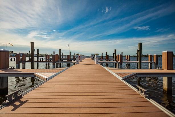 Condominium, Other - Holly Hill, FL (photo 4)