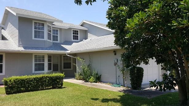 Single Family Attached - Port Orange, FL