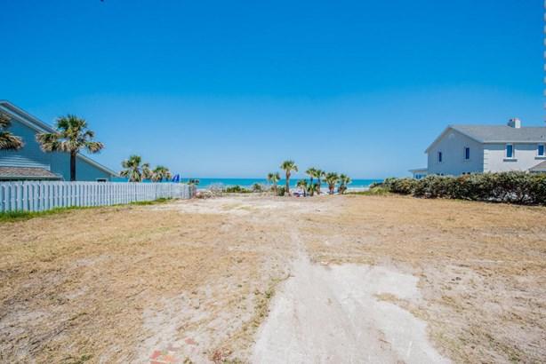 Single Family Lot - Daytona Beach, FL (photo 5)