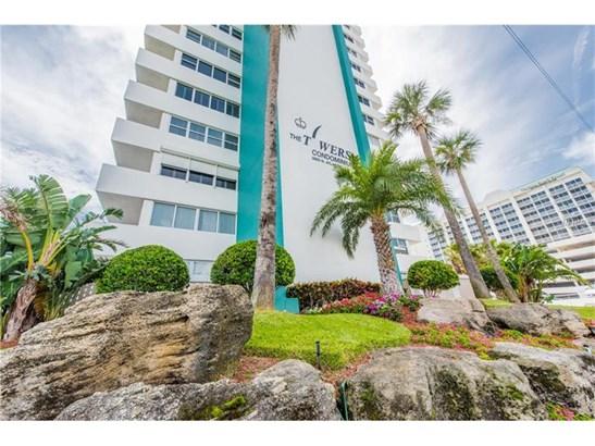 Condo - DAYTONA BEACH, FL (photo 1)