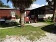 Manufactured/Mobile Home - PIERSON, FL (photo 1)