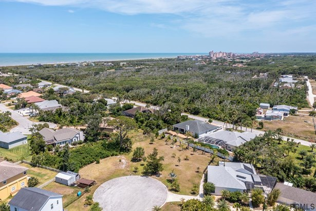Lot - Palm Coast, FL