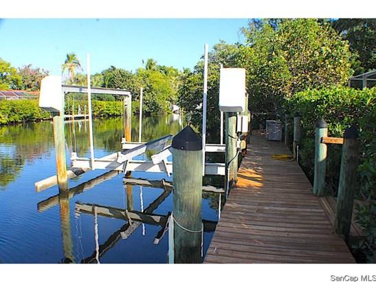 5313 Punta Caloosa Ct, Sanibel, FL - USA (photo 1)