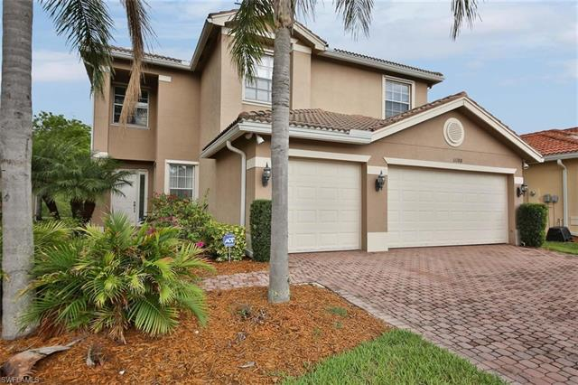 11188 Sand Pine Ct, Fort Myers, FL - USA (photo 1)
