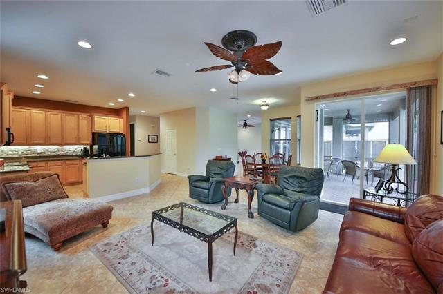 11188 Sand Pine Ct, Fort Myers, FL - USA (photo 2)
