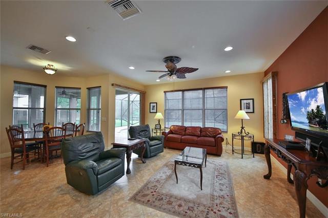 11188 Sand Pine Ct, Fort Myers, FL - USA (photo 3)