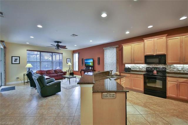 11188 Sand Pine Ct, Fort Myers, FL - USA (photo 4)