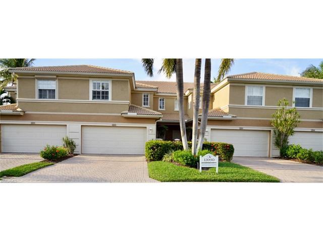 13990 Lake Mahogany Blvd 2212 2212, Fort Myers, FL - USA (photo 1)
