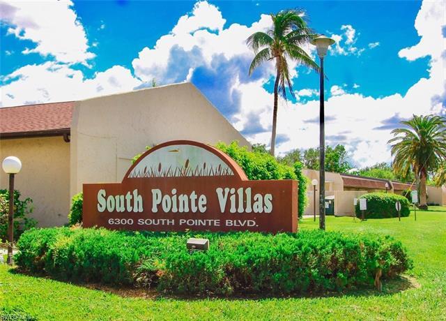 6300 S Pointe Blvd 322 322, Fort Myers, FL - USA (photo 2)