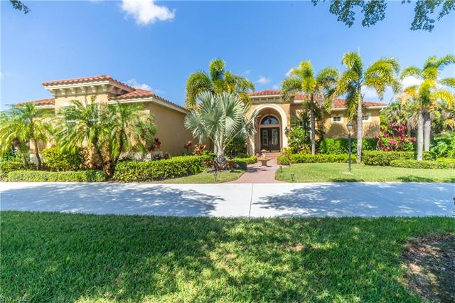8790 King Lear Ct, Fort Myers, FL - USA (photo 2)