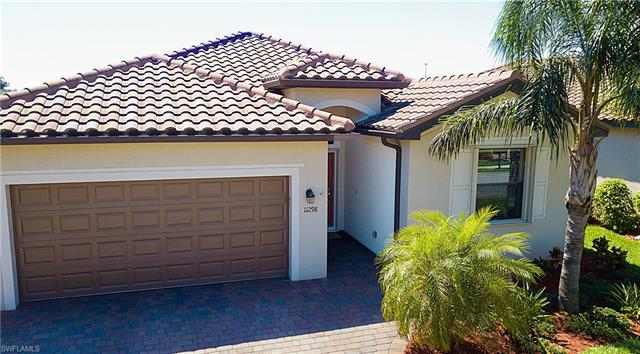 11298 Red Bluff Ln, Fort Myers, FL - USA (photo 1)