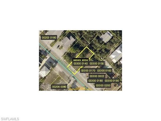 5355 Estero Blvd, Fort Myers Beach, FL - USA (photo 1)