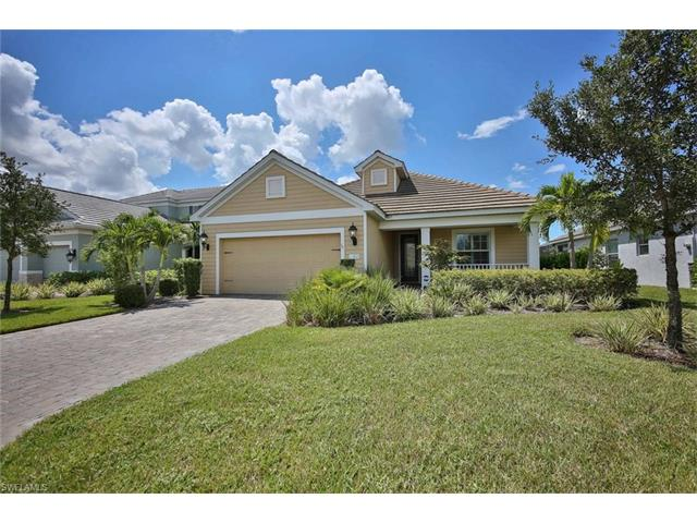 4533 Watercolor Way, Fort Myers, FL - USA (photo 1)