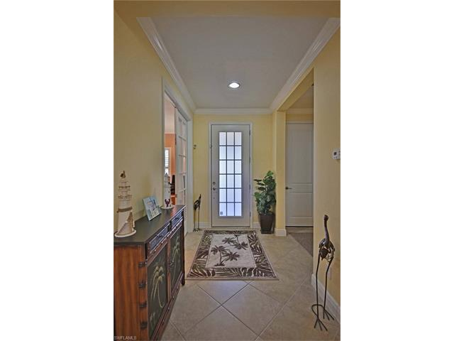 4533 Watercolor Way, Fort Myers, FL - USA (photo 2)