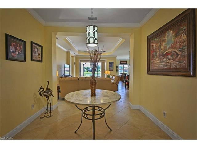 4533 Watercolor Way, Fort Myers, FL - USA (photo 3)
