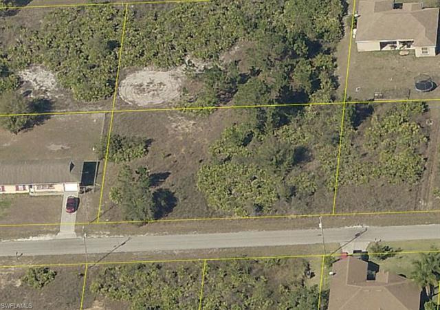 3306 13th St Sw, Lehigh Acres, FL - USA (photo 1)