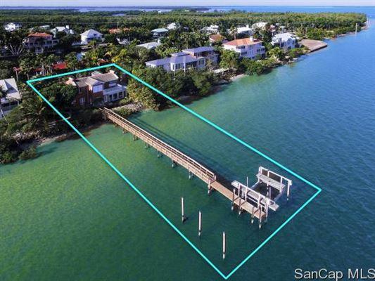 1528 San Carlos Bay Dr, Sanibel, FL - USA (photo 3)