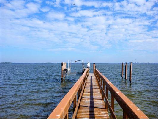 1528 San Carlos Bay Dr, Sanibel, FL - USA (photo 4)