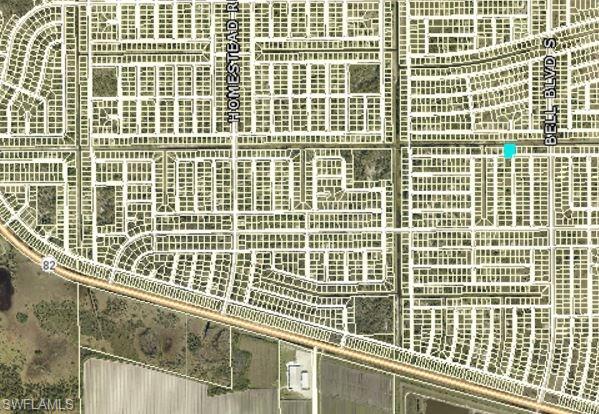 771 Asher St E, Lehigh Acres, FL - USA (photo 2)