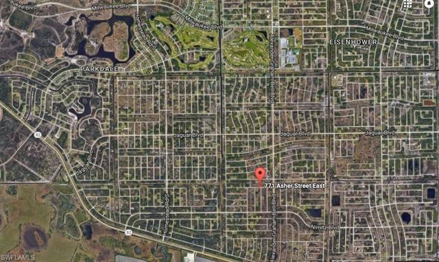 771 Asher St E, Lehigh Acres, FL - USA (photo 4)