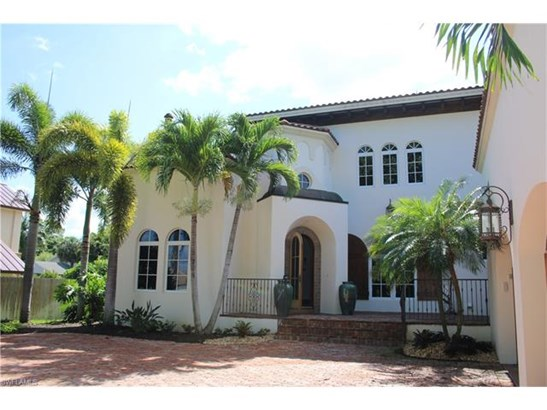 930 Aqua Ln, Fort Myers, FL - USA (photo 3)