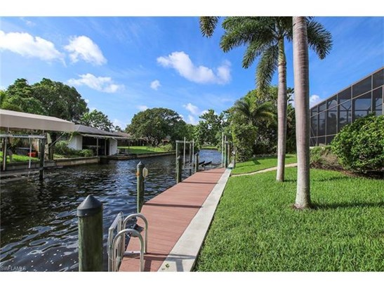 930 Aqua Ln, Fort Myers, FL - USA (photo 4)