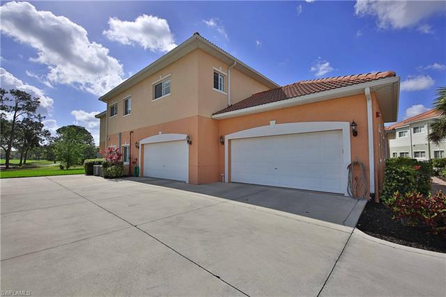 12071 Santaluz Dr 202 202, Fort Myers, FL - USA (photo 3)