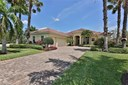 18161 Creekside View Dr, Fort Myers, FL - USA (photo 1)