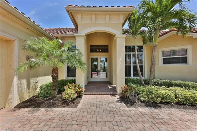 18161 Creekside View Dr, Fort Myers, FL - USA (photo 2)