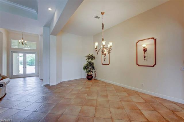 18161 Creekside View Dr, Fort Myers, FL - USA (photo 5)