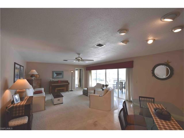 961 Clarellen Dr, Fort Myers, FL - USA (photo 2)