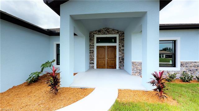 2844 Nw 5th Ter, Cape Coral, FL - USA (photo 2)