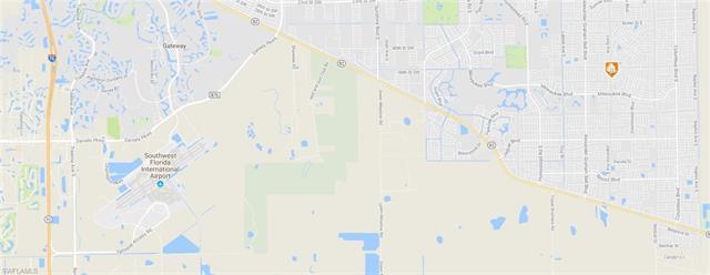 532 Wabasso Ave S, Lehigh Acres, FL - USA (photo 3)