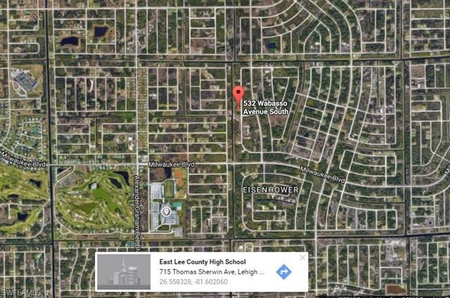 532 Wabasso Ave S, Lehigh Acres, FL - USA (photo 4)