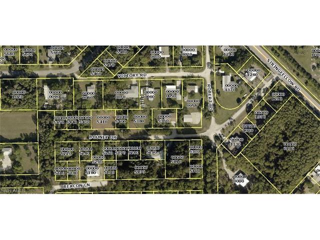 7342+7352+7362 Bouney Dr, Bokeelia, FL - USA (photo 2)