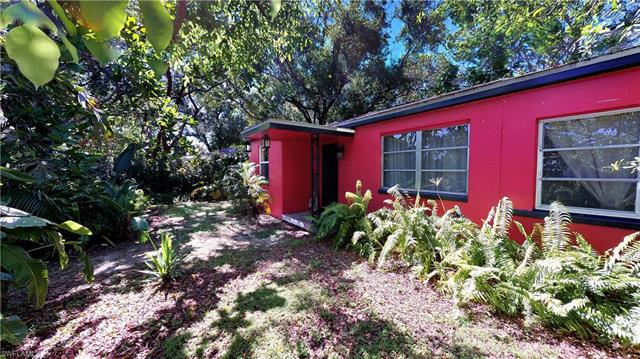 1640 Coronado Rd, Fort Myers, FL - USA (photo 1)