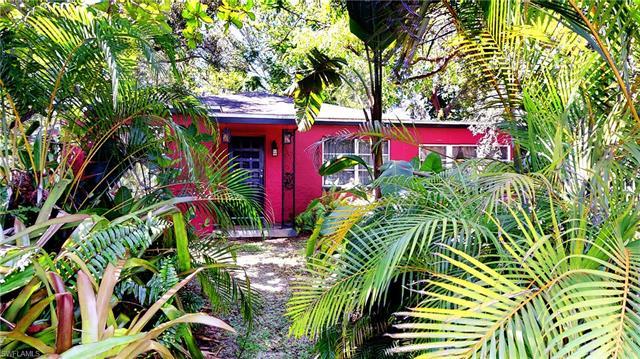 1640 Coronado Rd, Fort Myers, FL - USA (photo 2)