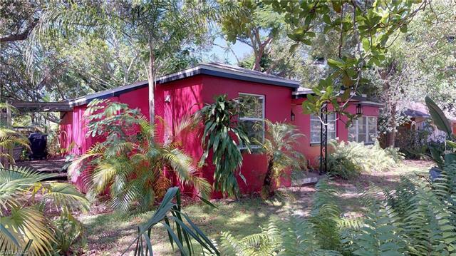 1640 Coronado Rd, Fort Myers, FL - USA (photo 3)