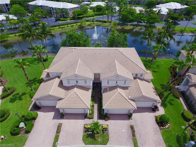 13871 Lake Mahogany Blvd 3311 3311, Fort Myers, FL - USA (photo 1)