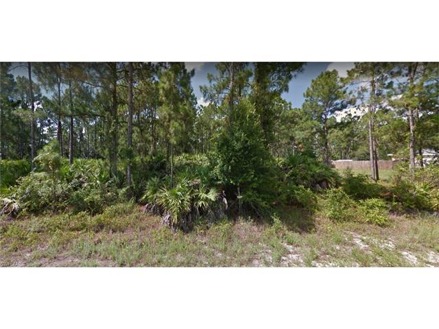 1248 Ecclesia St E, Lehigh Acres, FL - USA (photo 1)
