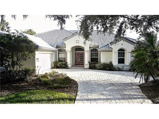 6572 Willow Lake Cir, Fort Myers, FL - USA (photo 2)