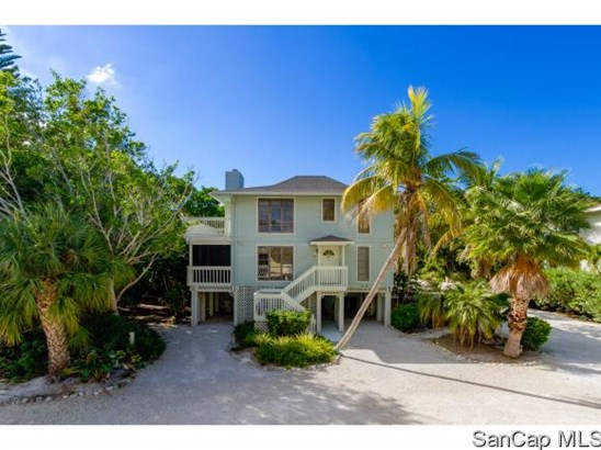 56 Sandpiper Ct, Captiva, FL - USA (photo 2)