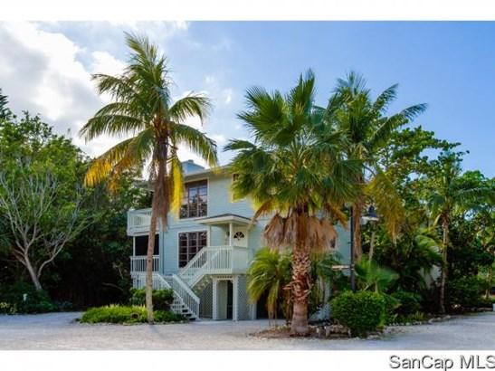 56 Sandpiper Ct, Captiva, FL - USA (photo 3)
