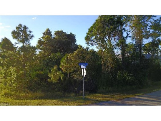 6620 Chabot Ave, Fort Myers, FL - USA (photo 5)