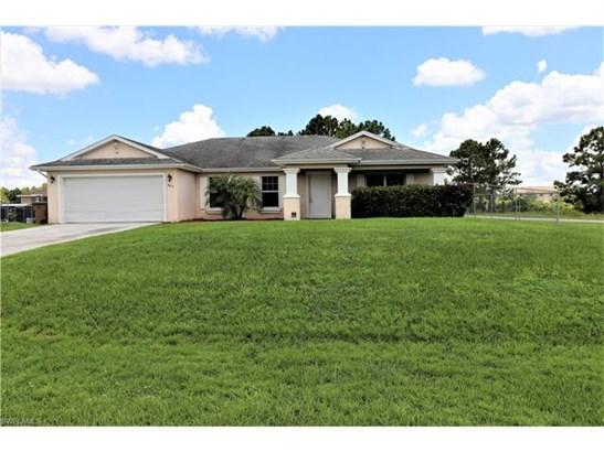 1113 Graystone Ave, Lehigh Acres, FL - USA (photo 1)