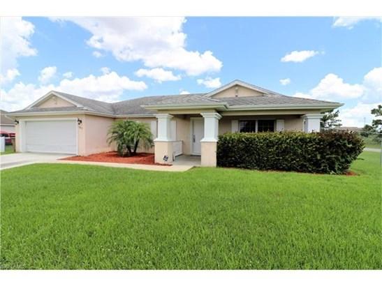 1113 Graystone Ave, Lehigh Acres, FL - USA (photo 2)